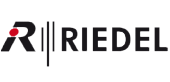 RIEDEL Communications GmbH & Co. KG