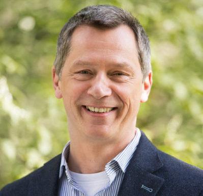Ralf-Becker-Nachhaltigkeit-im-Unternehmen