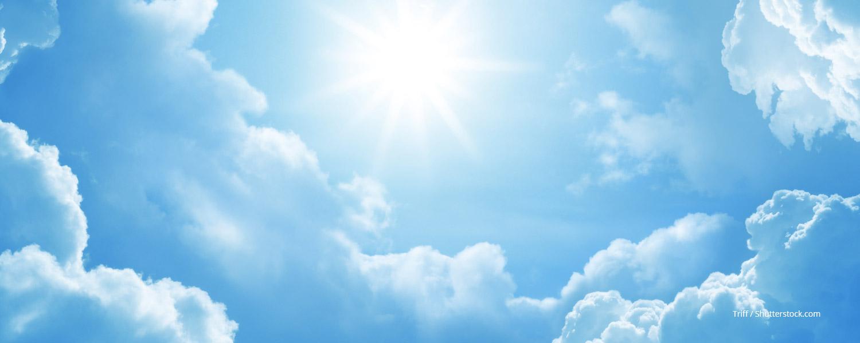 You are currently viewing Wie Sie eine eigene Cloud einrichten