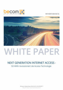 White-Paper-INTERNET-ACCESS
