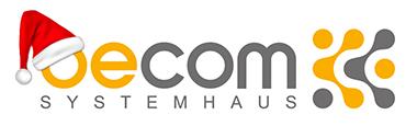 www.becom.net