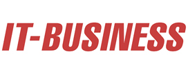 it-business logo