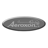 aeroxon logo