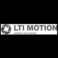 lti motion logo
