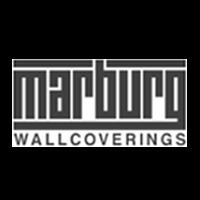 marburg logo