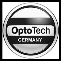 opto tech logo