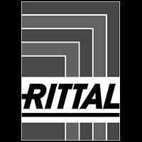 rittal logo