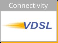Business VDSL