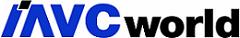 IAVC World Logo