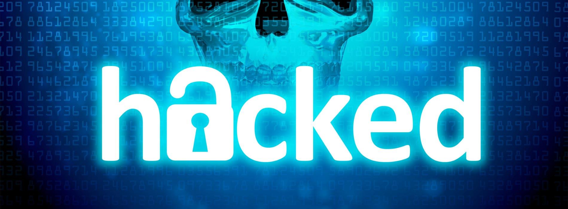 Hackerangriffe im Homeoffice – Wer bezahlt den Schaden?