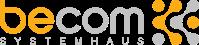 becom Logo