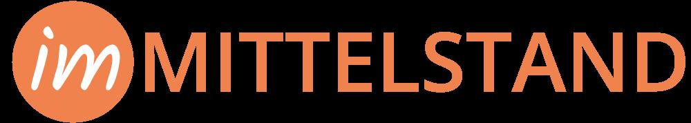 im MITTELSTAND Logo
