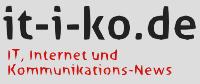 it-i-ko logo