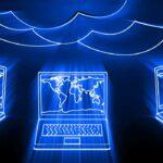 Internetausfall: Wenn plötzlich nichts mehr geht! Auswirkungen und wie sich Unternehmen schützen können