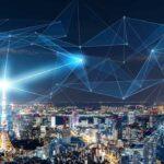 Was ist eine Netzwerkinfrastruktur?
