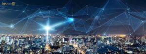 Read more about the article Was ist eine Netzwerkinfrastruktur?