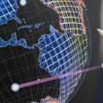 SD-WAN: Die Top 3 technischen Mythen und Fakten