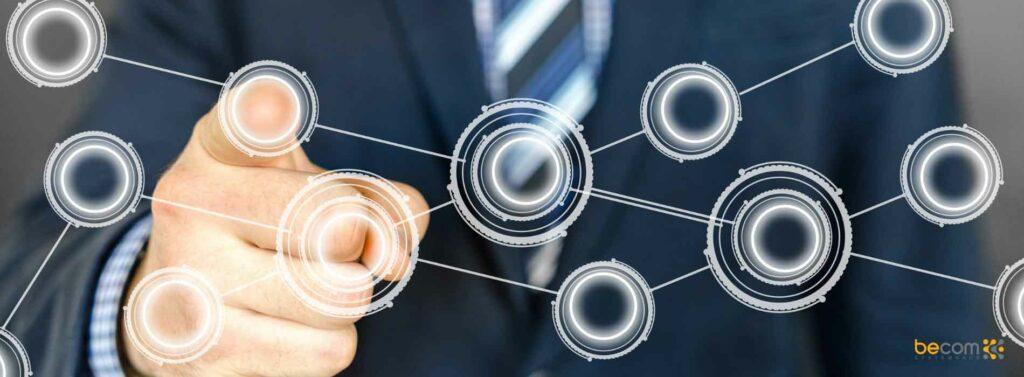 Business SD-WAN Provider