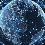 Standortvernetzung mit SD-WAN: Die 20 häufigsten Fragen & Antworten
