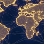 Technische Möglichkeiten der Standortvernetzung: VPN, MPLS, SD-WAN