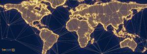 Read more about the article Technische Möglichkeiten der Standortvernetzung: VPN, MPLS, SD-WAN