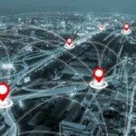 So steigern Unternehmen die Anwendungsleistung in der Cloud durch SD-WAN