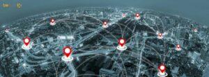 Read more about the article So steigern Unternehmen die Anwendungsleistung in der Cloud durch SD-WAN