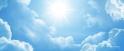 Wie Sie Ihre eigene Cloud einrichten - ein Leitfaden
