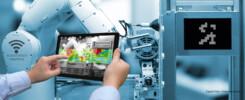 Industrie 4.0 - Keine Angst vor Digitalisierung!