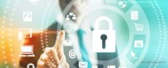 Zero Trust - Drei Regeln für mehr Sicherheit in Ihrem Unternehmen